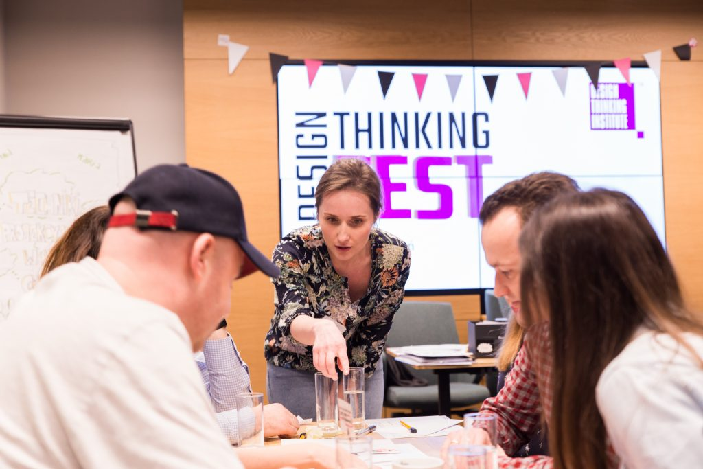 https://designthinkingfest.pl/wp-content/uploads/2019/04/IMG_1229.jpg